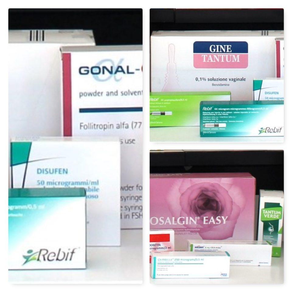 farmaceutico1_resize-960x960
