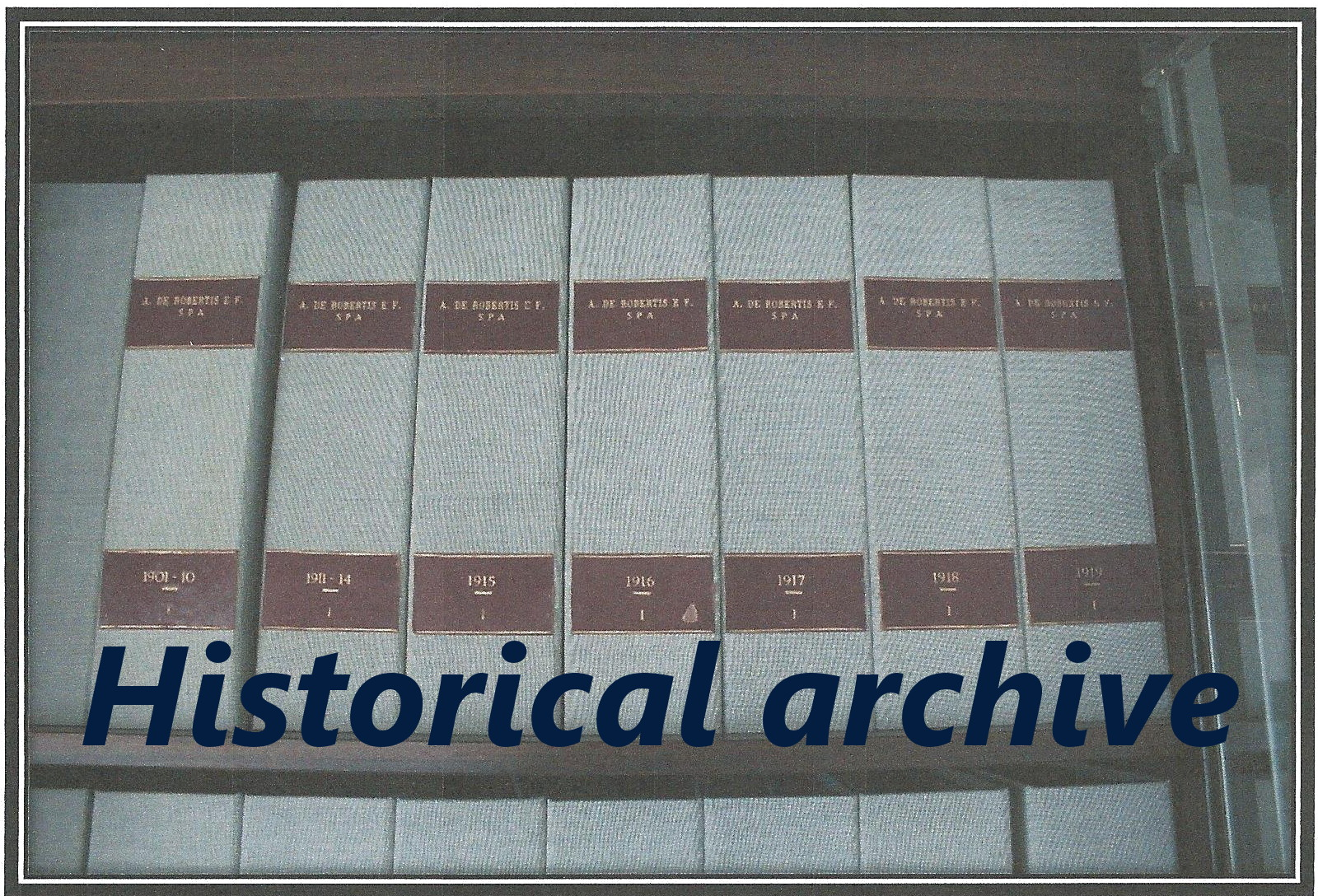 historical-archive-def